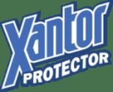 Xantor Protector